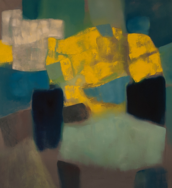 54-15-80x90_oil-on-canvas