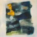65.16_60x70_oil on canvas