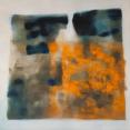 66.16_90x90 cm_oil on canvas