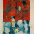 68.16_60x90_oil on canvas