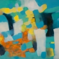 71.16_60x70_oil on canvas