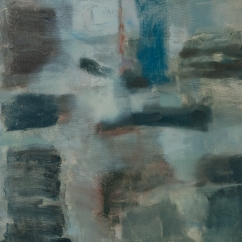 77.II.15 Oil on canvas