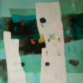79.16_100x100 cm_oil on canvas