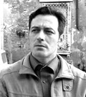 Elio Rosolino Cassarà
