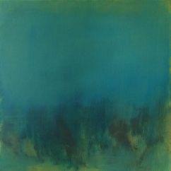 02.15_50x50_oil on canvas