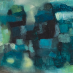05.16_50x45 cm_oil on canvas