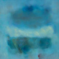 25.15 Oil on Canvas 100x100 2015