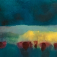 14.16_49x37 cm_oil on canvas