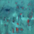 21.15_oil on canvas