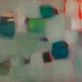 25.16_67x50x3 cm_oil on canvas