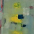 26.16_67x50x3 cm_oil on canvas
