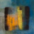 29.16_52x47 cm_oil on canvas