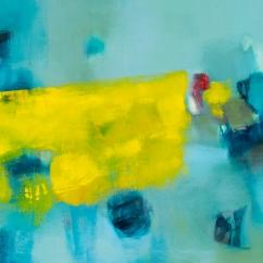 33.15_50x150_oil on canvas 2015
