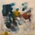 50.16_96x96 cm_oil on canvas