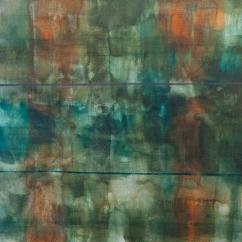 51.14_acrylic on canvas_100x100 cm_2014