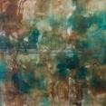 52.14_acrylic on canvas_100x100 cm_2014