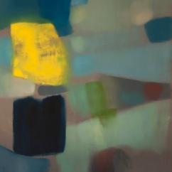 55.15 90x80 oil on canvas 2015