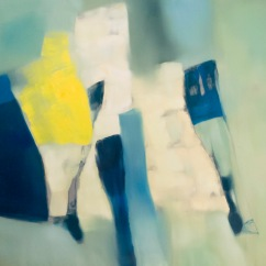 63.15 80x80 oil on canvas 2015