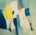 63.15_80x80_oil on canvas
