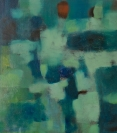 87.15_55x50_oil on canvas