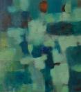 87.15_55x50_oil on canvas