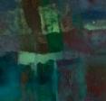 89.15_48x52_oil on canvas