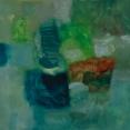 06.16_50x45 cm_oil on canvas