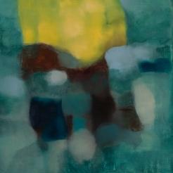 07.16_52x45 cm_oil on canvas