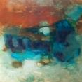 08.16_48x52 cm_oil on canvas