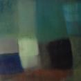35.16_44x44 cm_oil on canvas
