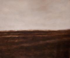Landschaft_2010_oil on canvas_2010
