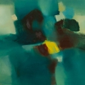 13.16_40x50 cm_oil on canvas