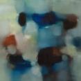 18.16_52x45 cm_oil on canvas