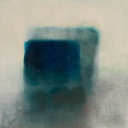 41.16_30x30 cm_oil on canvas