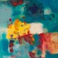 51.16_140x90 cm_oil on canvas