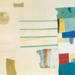 01.17_cm.98x87_Museum - Osservatorio dell'Arte Contemporanea In Sicilia, Bagheria (PA), Italy