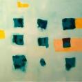78.16_90x100 cm_oil on canvas 2016