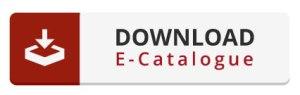 Catalogo Elio Cassara edizioni Ezio Pagano 2017