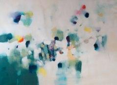 71.17_oil on canvas_150x200 cm_2017