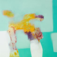 01.18_40X50 cm_oil on canvas