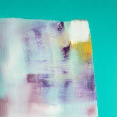 02.18_30x30 cm_oil on canvas