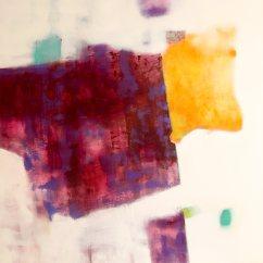 06.18_100X100 cm_oil on canvas