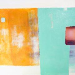 24.18_80X80 cm_oil on canvas