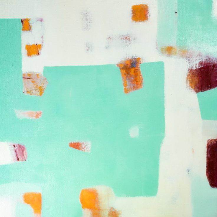 25.18_80X80 cm_oil on canvas