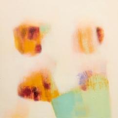47.18_50x50 cm_oil on canvas