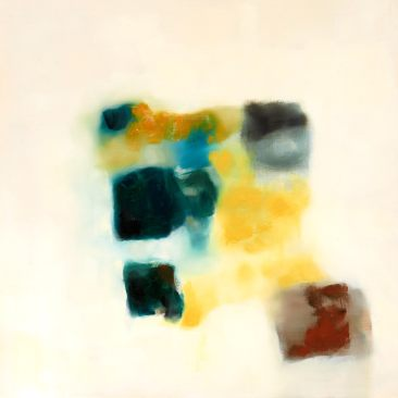 48.16 100x100 oil on canvas 2017