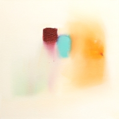 56.18_30x30 cm_oil on canvas