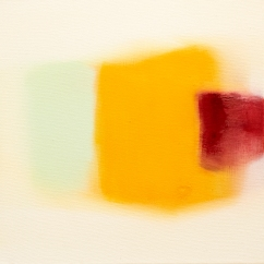 57.18_30x30 cm_oil on canvas