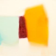 58.18_30x30 cm_oil on canvas
