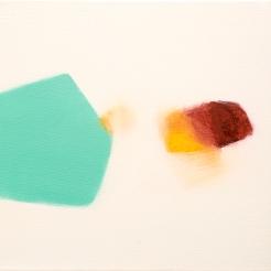 59.18_30x30 cm_oil on canvas
